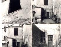 Quelques vieilles photos de la fabrique en 1978