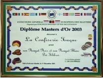 2003-masters