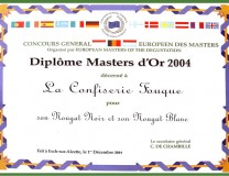 2004-masters