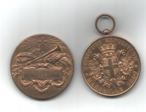 medailles-2