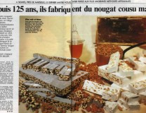 Le Figaro (1989) Page 1