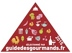 GuideDesGourmands