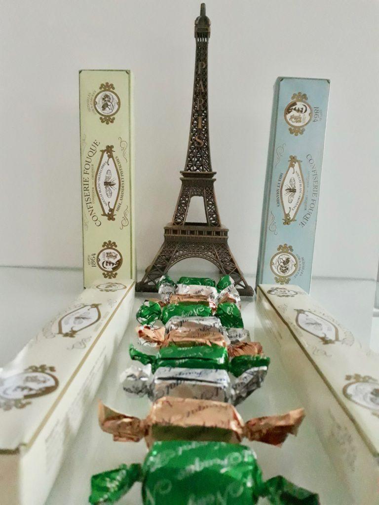 Nouf-gat et Tour Eiffel